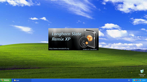 VirtualBox_Windows XP_18_09_2017_18_43_20