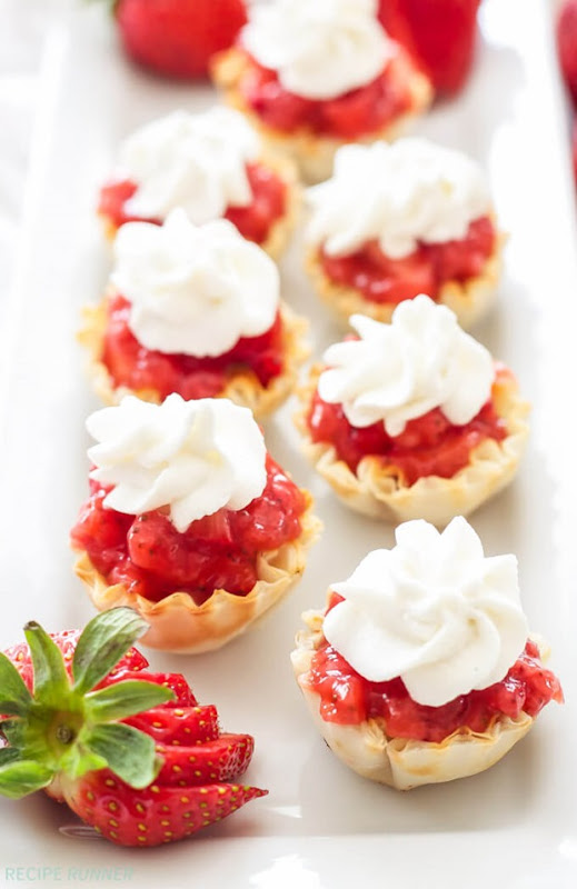 No-Bake-Strawberry-Pie-Bites4