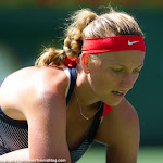 Petra Kvitova - 2016 BNP Paribas Open -DSC_7265.jpg