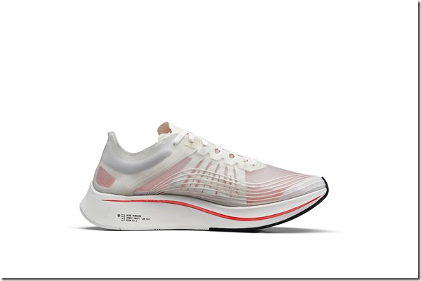NikeLab Zoom Fly SP_3