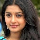 Anuradha Menon Photo 6
