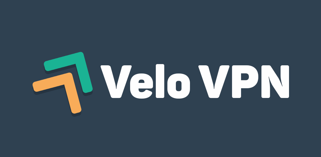 Download Velo VPN APK latest version App by Velo for android devices