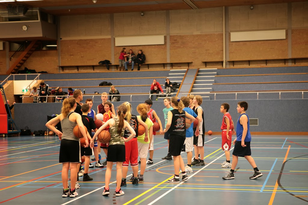 Basketbal clinic 2014 - Mix%2Btoernooi%2B117.jpg