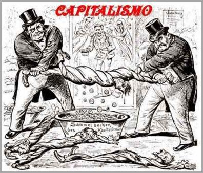 capitalismo-segunda-besta