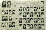 1980 - IV.b