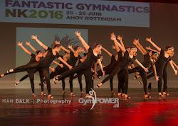 Han Balk FG2016 Jazzdans-2963.jpg