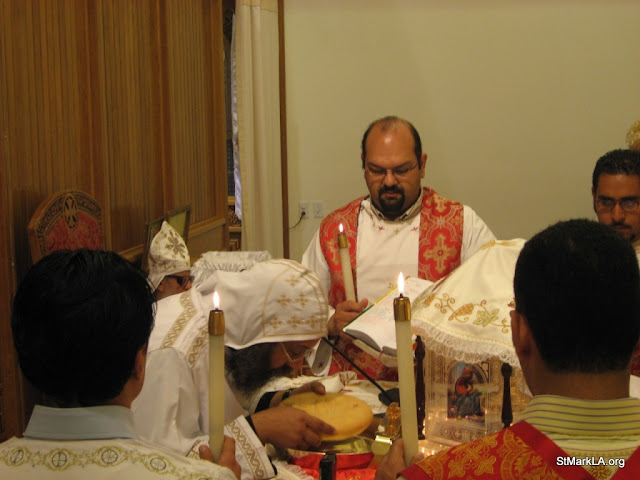 HG Bishop Rafael visit to St Mark - Dec 2009 - bishop_rafael_visit_2009_34_20090524_1585915443.jpg