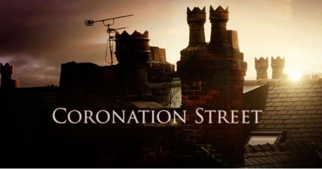 Sleep Deprived & Coronation Street