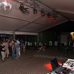 kermis-molenschot-donderdag-2012-023.jpg