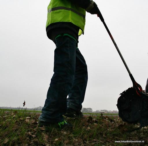Landelijke opschoondag  Scouting overloon 10-03-2012 (47).JPG