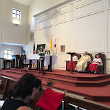 Wspomnienie świętego Jana Pawła II 2017 - IMG_0725.jpg