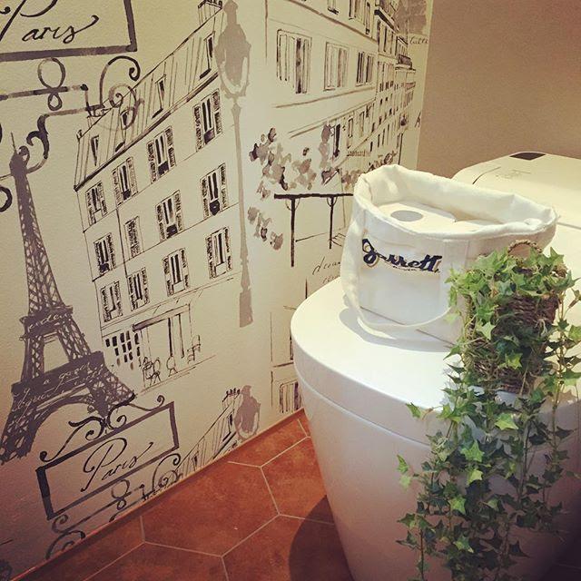 interior-toilet06.jpg