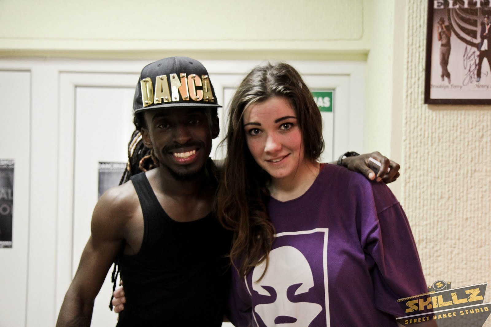 Dancehall workshop with Black Di Danca (USA, New Y - IMG_6762.jpg