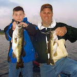 bass-fishing041.jpg