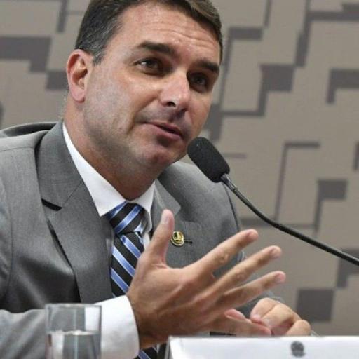 STJ nega recurso da defesa de Flávio Bolsonaro para anular relatórios do Coaf sobre 'rachadinhas'