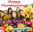 thanksgiving-16-006.jpg