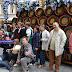 2015 - IPA STARGARD SZCZECIŃSKI W MONACHIUM - OKTOBERFEST