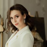 oxana-zaharova