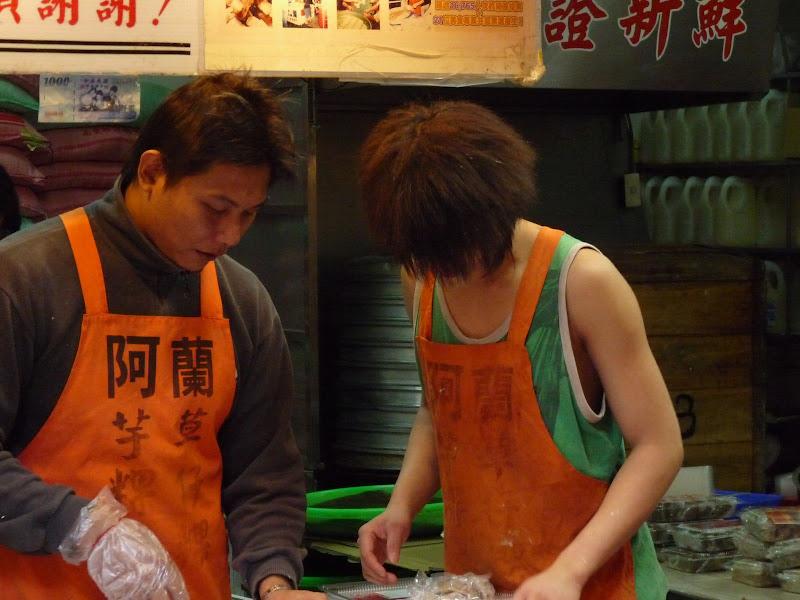 TAIWAN. Chuifen ou Jioufen ...et Keelung ( Nord de Taipei) - jiofen%2B211.jpg