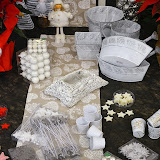 Exposició de Complements de Floristeria i Jardineria de Nadal 2014 - DSC_0057.JPG