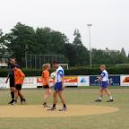 DVS 2-GKV 3 7 juni 2008 (28).JPG