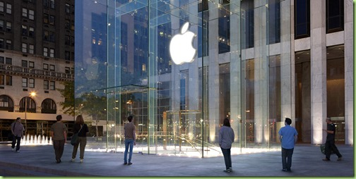 apple-fifth-avenue