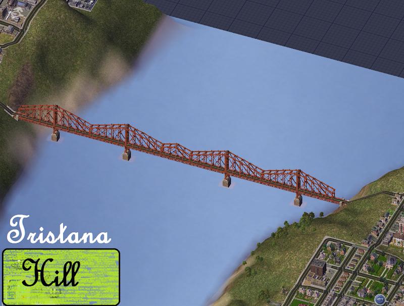 Tristana%252520Hill-Apr.%25252016%25252C