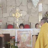 Corpus Christ 2014