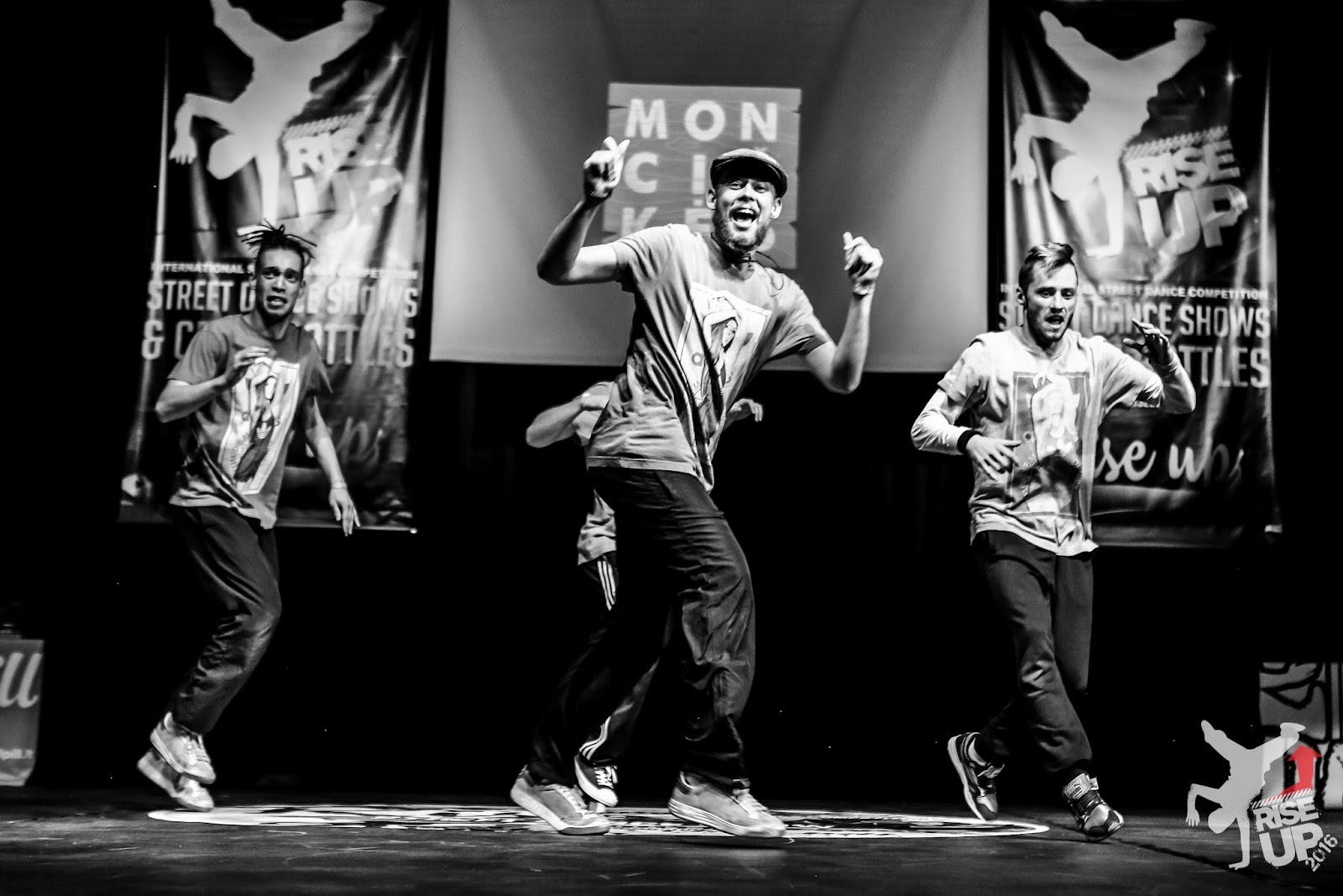 SKILLZ šokėjai dalyvauja RISEUP2016 - IMG_8300.jpg