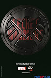 Đặc Vụ S.h.i.e.l.d - Phần 3 - Agents Of S.h.i.e.l.d Season 3 poster