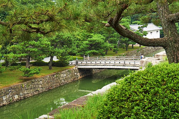 KyotoNijo09.jpg