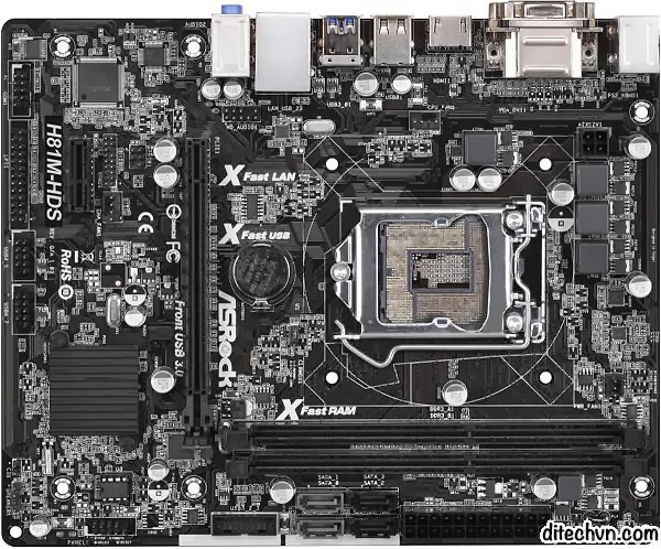 ASRock B75M-DGS Nuvoton CIR Windows 8