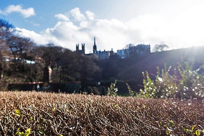 Edinburgh65.jpg