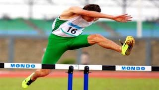 Sport – Algérie: Les bilans technique et financier des JO-2016 exposés le 6 septembre par le COA