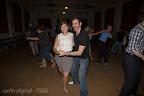 TSDS DeeJay Dance-107