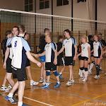 03.03.12 Talimängud 2012 - Võrkpalli finaal - AS2012MAR03FSTM_336S.jpg