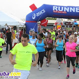 Cuts & Curves 5km walk 30 nov 2014 - Image_74.JPG