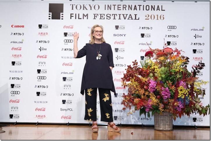 Meryl_Streep_29th_Tokyo_International_Film_Festival-1024x683