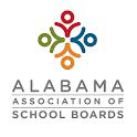 Alabama School Boards (AASB) icon