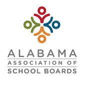 Alabama School Boards (AASB)