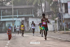 Vasai-Virar Marathon Photo
