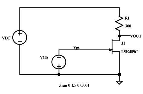 Voltage_control_resistor_Arduino_Technoelectronics