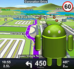 gps android GPS pentru Android