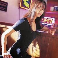 Bomb.TV 2007-08 Yuriko Shiratori BombTV-sy033.jpg