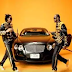 Psquare Remember When The Pop Group Showed Off Their Exotic Cars On CNN In 2010 (+Photos)