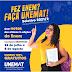 Educação| Unemat divulga edital do Seletivo com 2.570 vagas para 62 cursos em 12 cidades