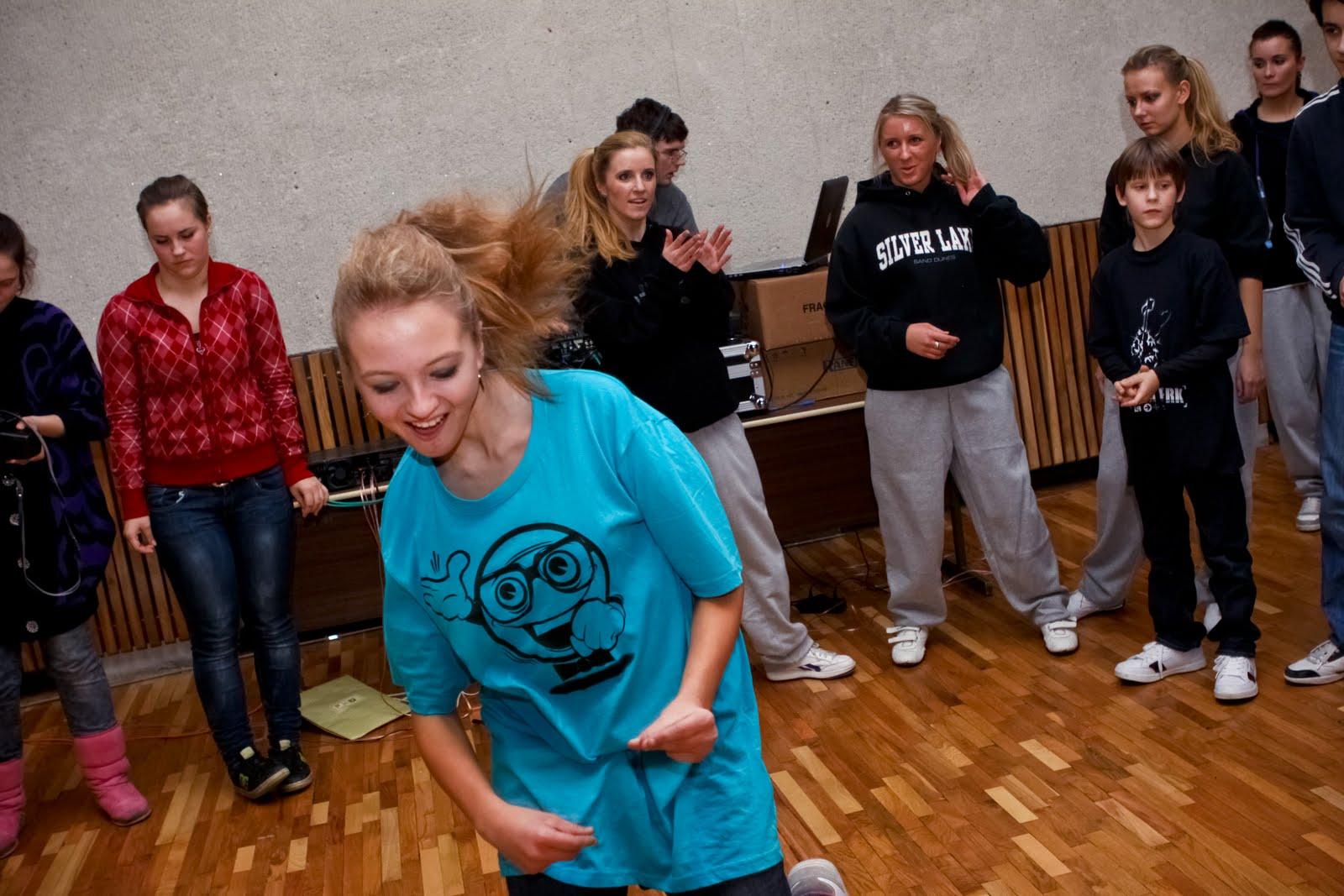 Xmas Jam at SkillZ Vilnius - IMG_7599.jpg