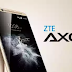 ZTE Axon 7 Is Being Updated To Android 7.1.1 Nougat