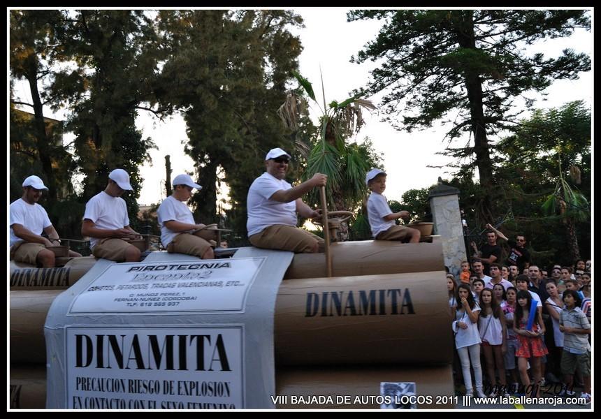 VIII BAJADA DE AUTOS LOCOS 2011 - AL2011_209.jpg