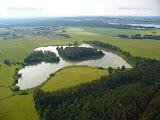 Trebonske_rybniky_044.JPG